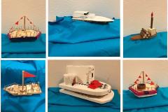 Schiff-ahoi-2020