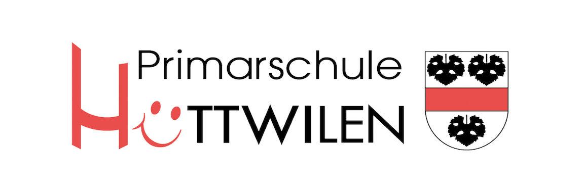Primarschule Hüttwilen